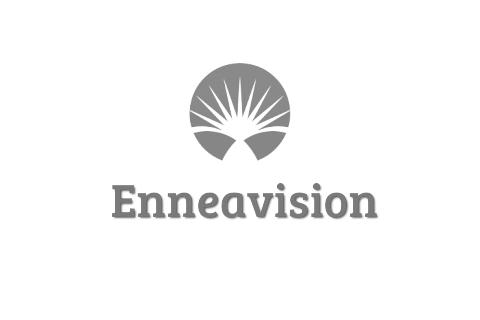 Enneavision