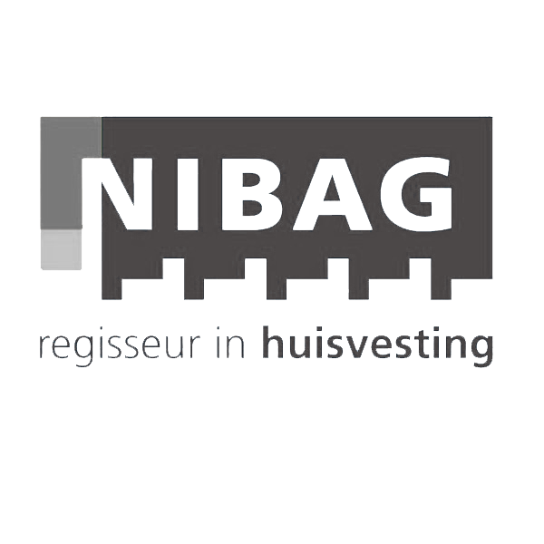 Nibag HR
