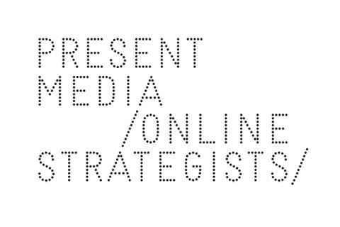 Present Media