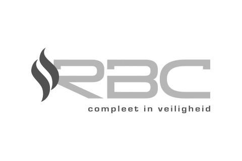 RBC Nederland