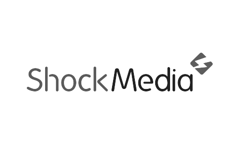 ShockMedia